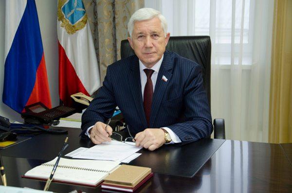 Андрей Шимкив 7 и8ноября работает в столицеРФ