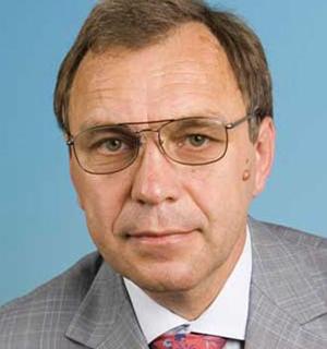 Павел Большеданов стал новым куратором строительства аэропорта в Сабуровке